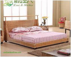 galery of cheap bedroom chairs awesome clash house online
