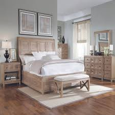 coastal bedroom furniture white cheap bedroom makeover ideas