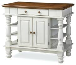 white kitchen cart island breathtaking white kitchen island cart best things to consider for