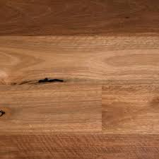 engineered timber bamboo u0026 laminate flooring in perth carpets