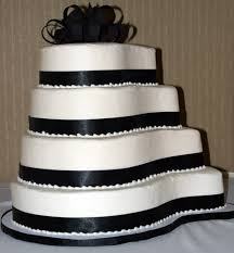 wedding cake exles haydn s gale s catholic wedding program template