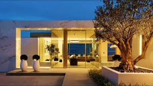 2017 exclusive beverly hills u0027 most expensive modern contemporary