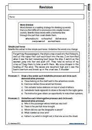 all worksheets grade 3 structures worksheets free printable