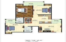environmentally house plans environmentally sustainable house plans floor plan house
