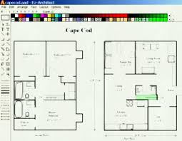 home design software free download for windows vista d interior room design screenshot android apps on google play h