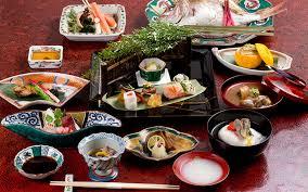 cuisine characteristics kaga cuisine spot explore
