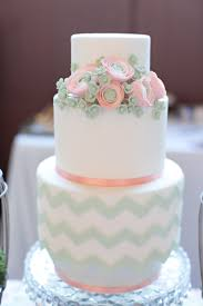 vintage blossom cakes wedding cake grass valley ca weddingwire