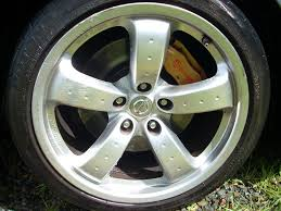nissan 350z oem wheels oem fs 350z gt track v2 wheels my350z com nissan 350z and