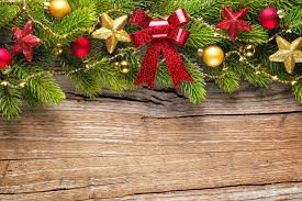 merry christmas decoration wood christmas new year decoration
