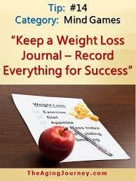 55 best weight loss journals images on pinterest weight loss