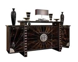 c514 sideboard with marble top mid century modern sideboards