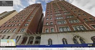 Google Maps Chicago Il by Shoreline Condominium Building To Be Transformed From Condos To