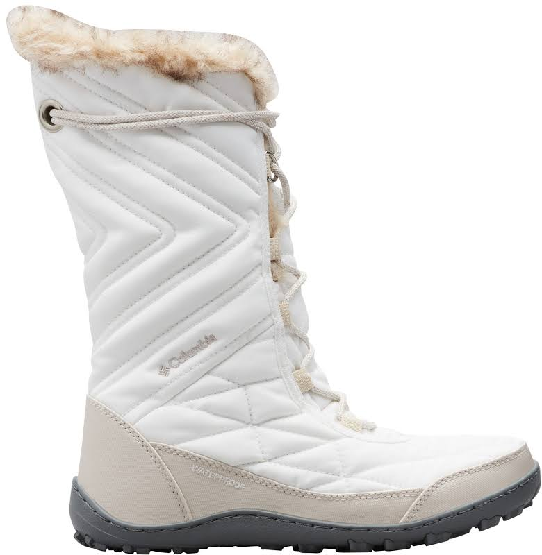 Columbia Minx Mid III Boot, Adult,