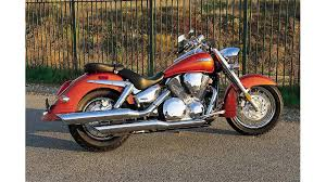 honda vtx1300s youtube