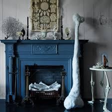 Martha Stewart Bathroom Furniture by Blue Bathrooms Houzz Top Bathroom Ideas And Modern Bath 1300x957