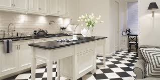 black and white kitchen cabinets designs 26 gorgeous black white kitchens ideas for black white