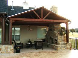 Small Patio Flooring Ideas by Patio Ideas Outdoor Covered Patio Plans Outdoor Covered Patio