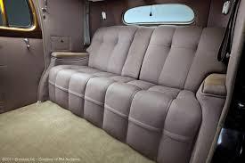 roll royce swangas coachbuild com fleetwood cadillac series 90 v16 town car
