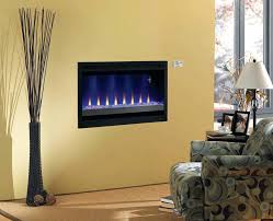wall mounted fireplace electric heater builder box contemporary mount fireplaces uk