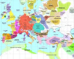map of wurope europe political map of worldatlas in european world