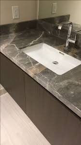 79 best marble bathrooms images on pinterest room home and
