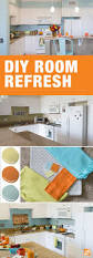 using 2017 color currents to update your room colors we and behr