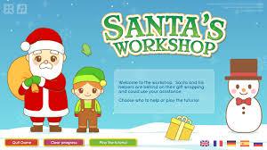 save 72 on santa s workshop on steam