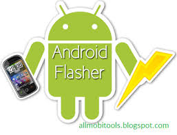 android software versions android mobiles software flash tool version 2017