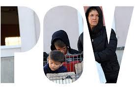 Pov Sph - pov stop blaming the poor for their poverty bu today boston