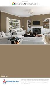 our top 20 neutral paint colors china dolls neutral paint