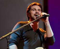 top 10 songs by colombian singer juanes
