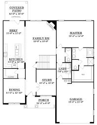 keystone floor plans galloway keystone homes