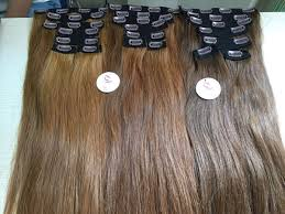 different types of hair extensions what are the different types of hair extensions 2018 maybe you don