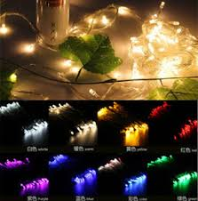 fairy lights battery operated sale online fairy lights battery