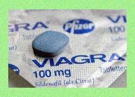 effet indesirable cialis 10mg imago africa