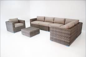 sectional sofas bay area bayareapatio com home