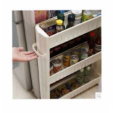 Shelf Organizers Kitchen Pantry 66 Beautiful Fashionable Kitchen Cabinets Organization Cabinet