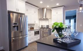 property brothers kitchen designs u2013 home design and decorating