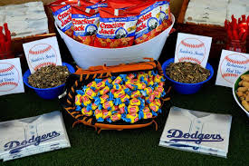 baseball party supplies baseball 1st birthday party ideas home party ideas