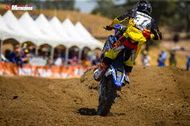motocross go pro 2014 hangtown mx wallpaper collection transworld motocross