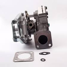 online buy wholesale turbo gmc from china turbo gmc wholesalers
