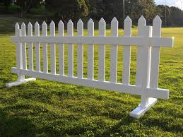 temporary fencing ideas temporary fencing for dogs supreme outdoor