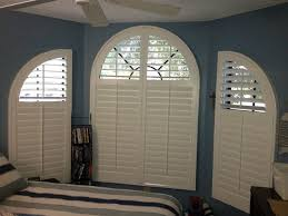 Curved Window Curtains Bedroom Best The 25 Arched Window Curtains Ideas On Pinterest