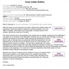 cover letter heading purdue owl cover letters writing your apa for