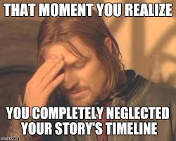 Neglected Wife Meme - frustrated boromir latest memes imgflip