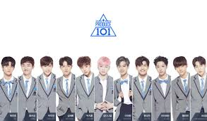 Wanna One Wanna One Members Profile Here S The Finalized Members Of Produce