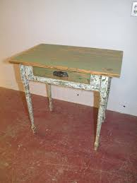 Small Vintage Desk Bryan Appleton Designs July 2013