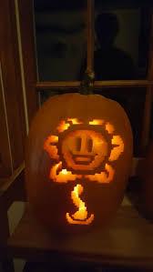 dragon pumpkin carving ideas 74 best halloween images on pinterest pumpkin art costumes and