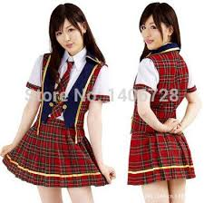 british uniforms for with high quality 2059 japanese