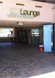 20 lounge boutique nail bar north scottsdale health and